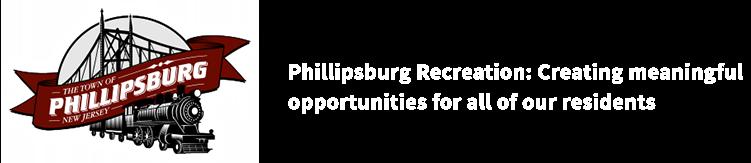 Phillipsburg Recreation