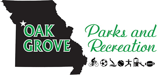 Oak Grove Parks and Recreation