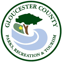 Gloucester Parks, Recreation & Tourism