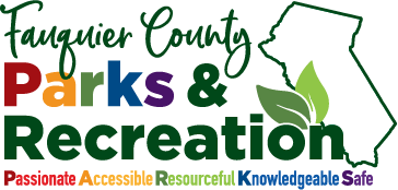 Fauquier County Parks and Recreation