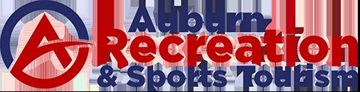 Auburn Recreation