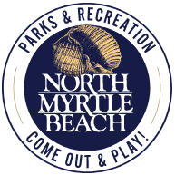 City of North Myrtle Beach Parks & Recreation