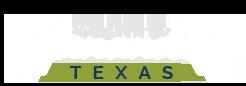Shenandoah Texas