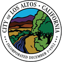 Los Altos Recreation & Community Services