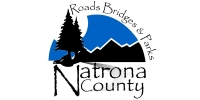 Natrona County Parks Department