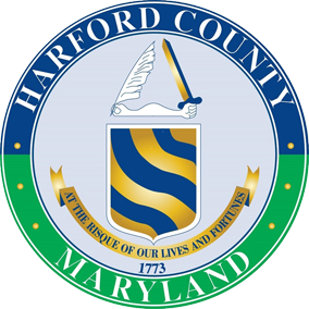 Harford County Community Services