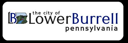 City of Lower Burrell