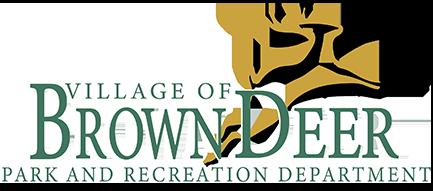 Village of Brown Deer Park and Recreation Department