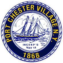 Port Chester Recreation