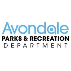 City of Avondale Parks & Recreation