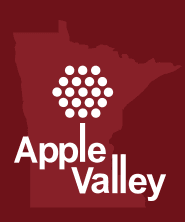 Apple Valley Parks and Recreation