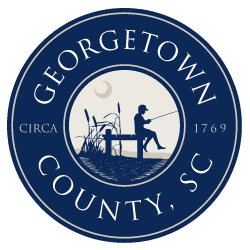 Georgetown County SC