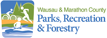 Wausau/Marathon County Parks Recreation & Forestry