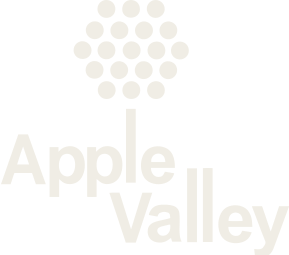 Apple Valley Sports Arena