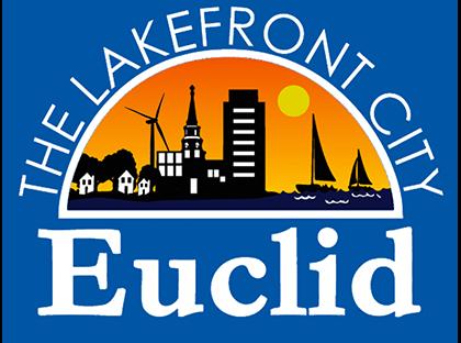 Euclid Recreation