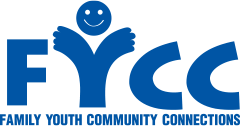Family Youth Community Connections
