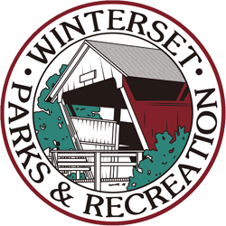 Winterset Parks and Recreation