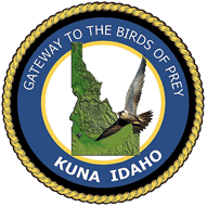 City of Kuna
