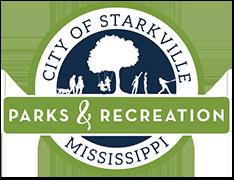 Starkville Parks & Recreation