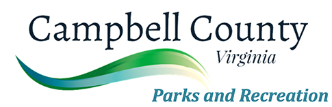 Campbell County Parks and Recreation
