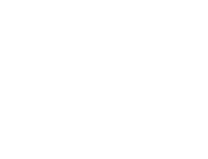 Bay Village Parks & Recreation Department