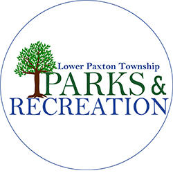 Lower Paxton Township Parks and Recreation