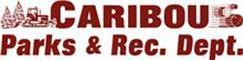 Caribou Parks & Recreation Department