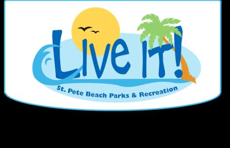 St. Pete Beach Parks & Rec Online Catalog & Registration