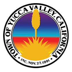 Town of Yucca Valley