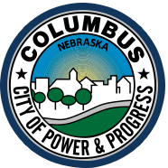 Columbus Parks and Recreation