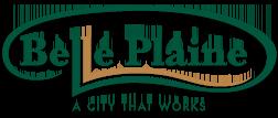 City of Belle Plaine