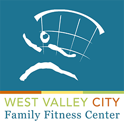 West Valley City Family Fitness Center