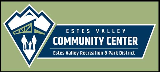 Estes Valley Community Center