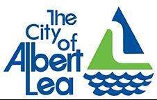 City of Albert Lea - Recreation