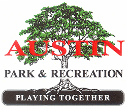 City of Austin MN Parks, Recreation, and Forestry