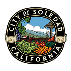 Soledad Parks and Recreation
