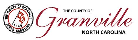 Granville County