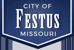 City of Festus