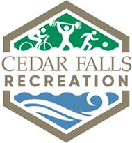 City of Cedar Falls Recreation