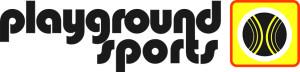 Playground Sports