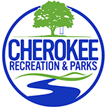 Cherokee Recreation & Parks Agency