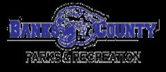 Banks County Parks & Recreation, GA