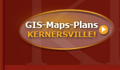Kernersville GIS/Maps/Plans