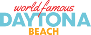 World Famous Daytona Beach