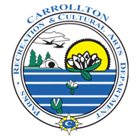Carrollton Parks, Recreation and Cultural Arts