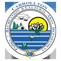 Carrollton Parks, Recreation and Cultural Arts