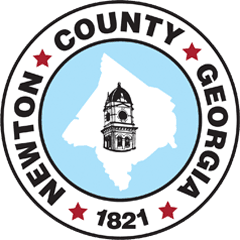 Newton County Recreation Department