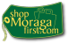 Shop Moraga First