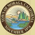 CA, Moraga