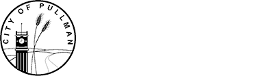 Pullman Washington